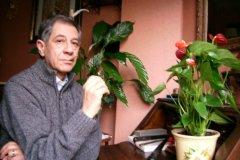 thumbs_3332_1080372761852_6917648_n La mia famiglia